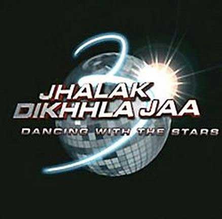 Jhalak Dikhhla Jaa Season 3