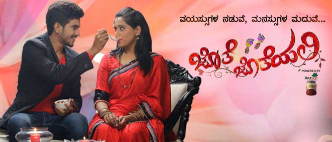Malayalam actress with producer - 5 10