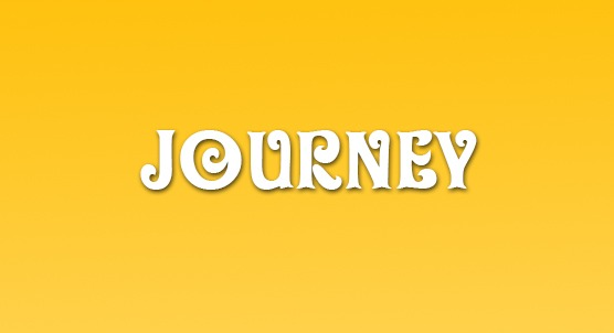 Journey Hindi