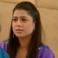 Juhi Singh Hindi Actress