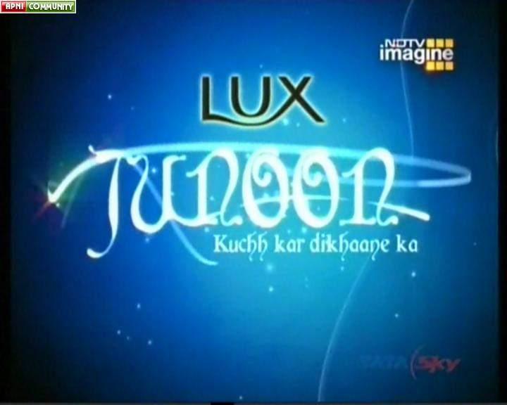 Junoon-Kuchh kar Dikhane Ka