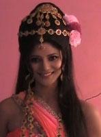 Kajal Jain