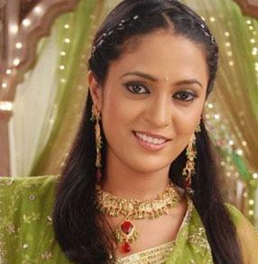 Kalpna Bora Hindi Actress