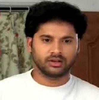 Kalyan Prasad