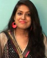 Kanishka Soni