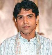 Kapil Soni Hindi Actor