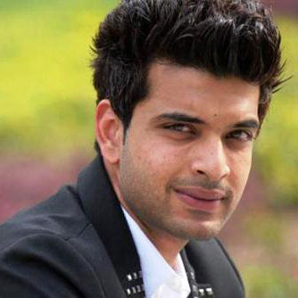 Karan Kundra Hindi Actor