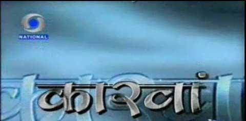 Karwaan Ek Talaash