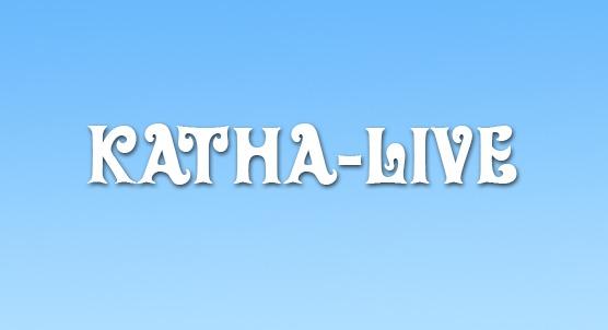 Katha Live