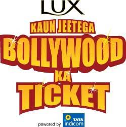 Kaun Jeetega Bollywood Ka Ticket