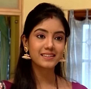 Kavyashree Kannada Actress