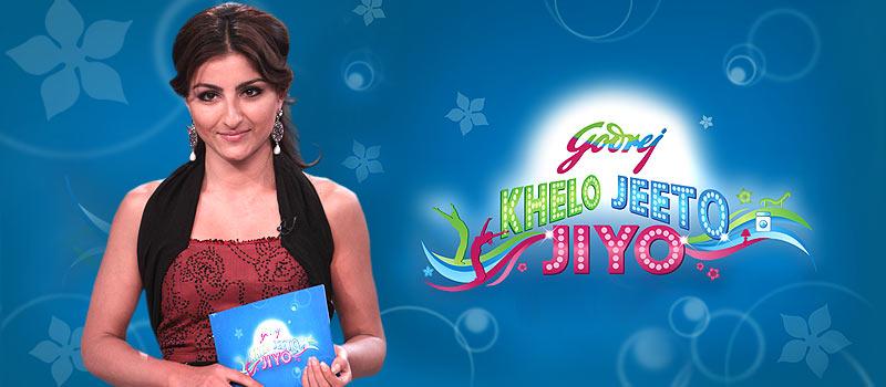 Khelo Jeeto Jiyo