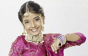 Khushi Dubey Hindi Actress