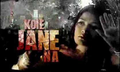 Koie Jane Na