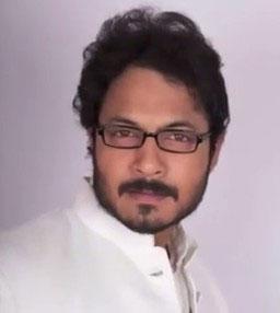 Koushal Manda Telugu Actor