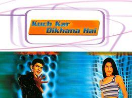 Kuch Kar Dikhana Hai