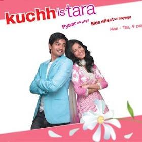 Kuchh Is Tara