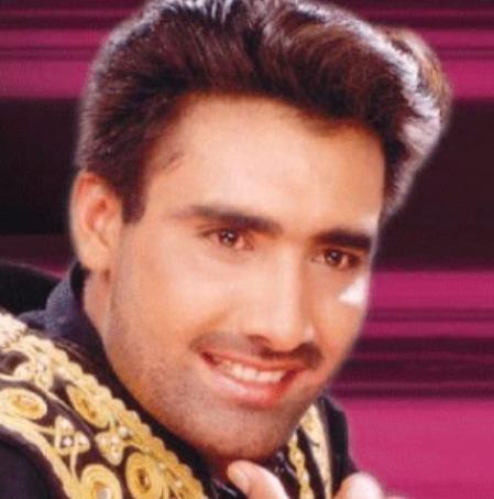 Kulwinder Dhillon Hindi Actor