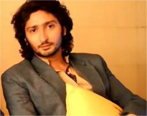 Kunal Karan Kapoor Hindi Actor
