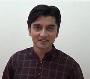 Kunal Madhiwala