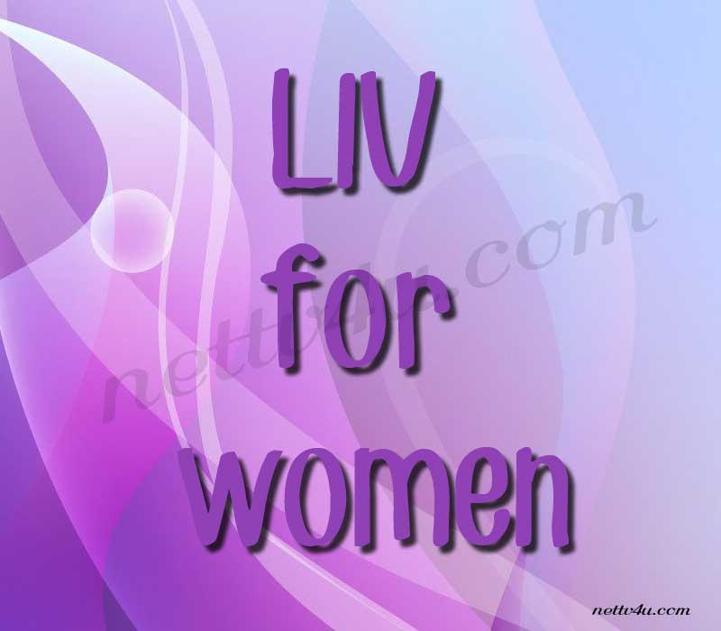 Liv For Women
