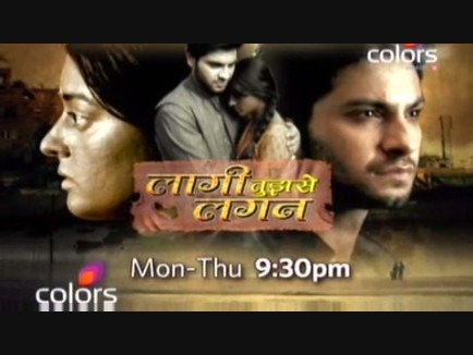 Watch All Episodes of ...