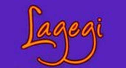 Lagegi