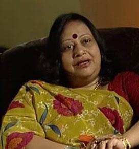 Lalithasree Malayalam Actress