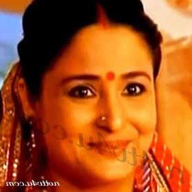 Lata Sabharwal Hindi Actress
