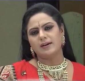 telugu tv actress lavanya lahari nettv4u
