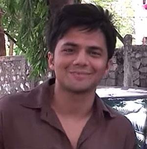Lavin Gothi Hindi Actor