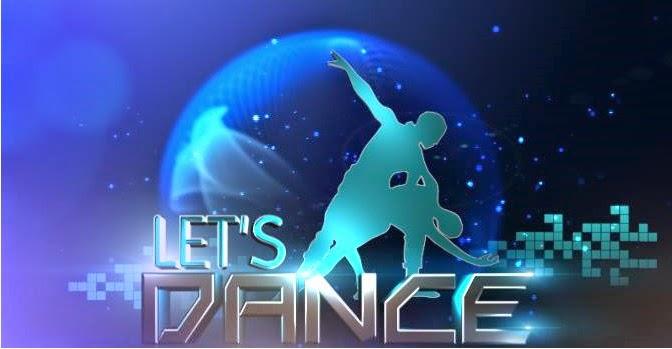 Let Dance 2015