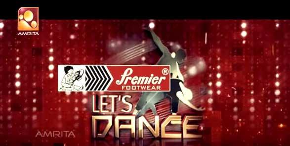 Lets Dance Season 2