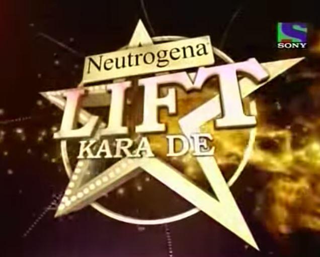 Lift Kara De