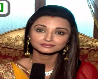 Iira Soni Hindi Actress