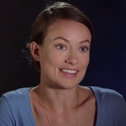 Lisa Lazarus English Actress