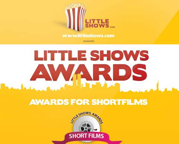 Littleshows Awards 2013
