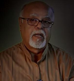 Lohithaswa Kannada Actor