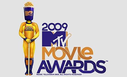 MTv Music Video Awards 2009