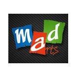 MAD ARTS