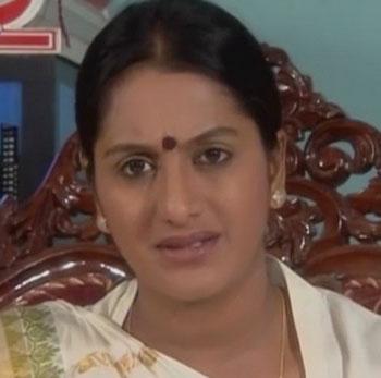October 2011 Watch Online TV Serials