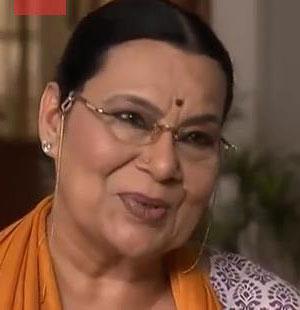 Madhumalti Kapoor
