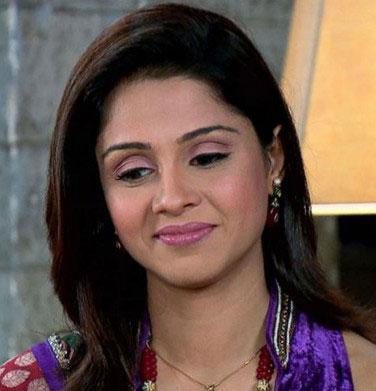 Madhumita Das Hindi Actress