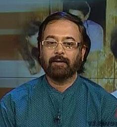Madhupal Malayalam Actor