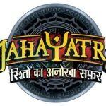Mahayatra