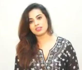 Mamta Dutta