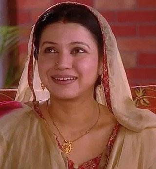 Mandeep Bhandar Hindi Actress