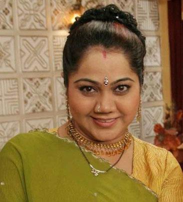 Manisha Purohit Hindi Actress