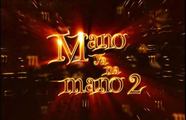 Mano Ya Na Mano 2