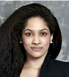 Masaba Gupta Hindi Actress